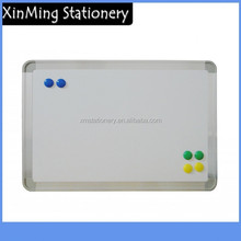white wipe board magnetic dry wipe erase whiteboard