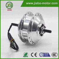 JB-92C high quality 48v 1000w electric bike kit / electric bicycle bldc motor