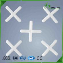Zhe Jin Pe Plastic Pvc Chinese Wholesale Manufacturer Plastic Tile Spacer