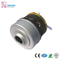 12V 28V High Efficiency Digital Brushless