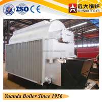 general heating equipment, hot water boiler heater heating for residential buildings, commercial hotels, poultry farms, etc
