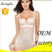 Chinese imports wholesale breathable green new model corset