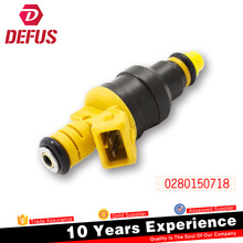 Fuel Injector Nozzle 0280150718 for ford for 4.6L 5.4L 5.8L
