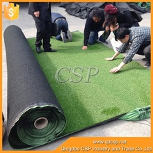 Cheap artificial turf fake grass synthetic grass for football soccer court