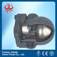 flange spirax sarco steam trap with high quality