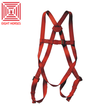 Factory Direct Cheap Polyester Construction Safety Belt