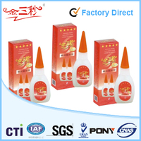 strong adhesive for Advertising material