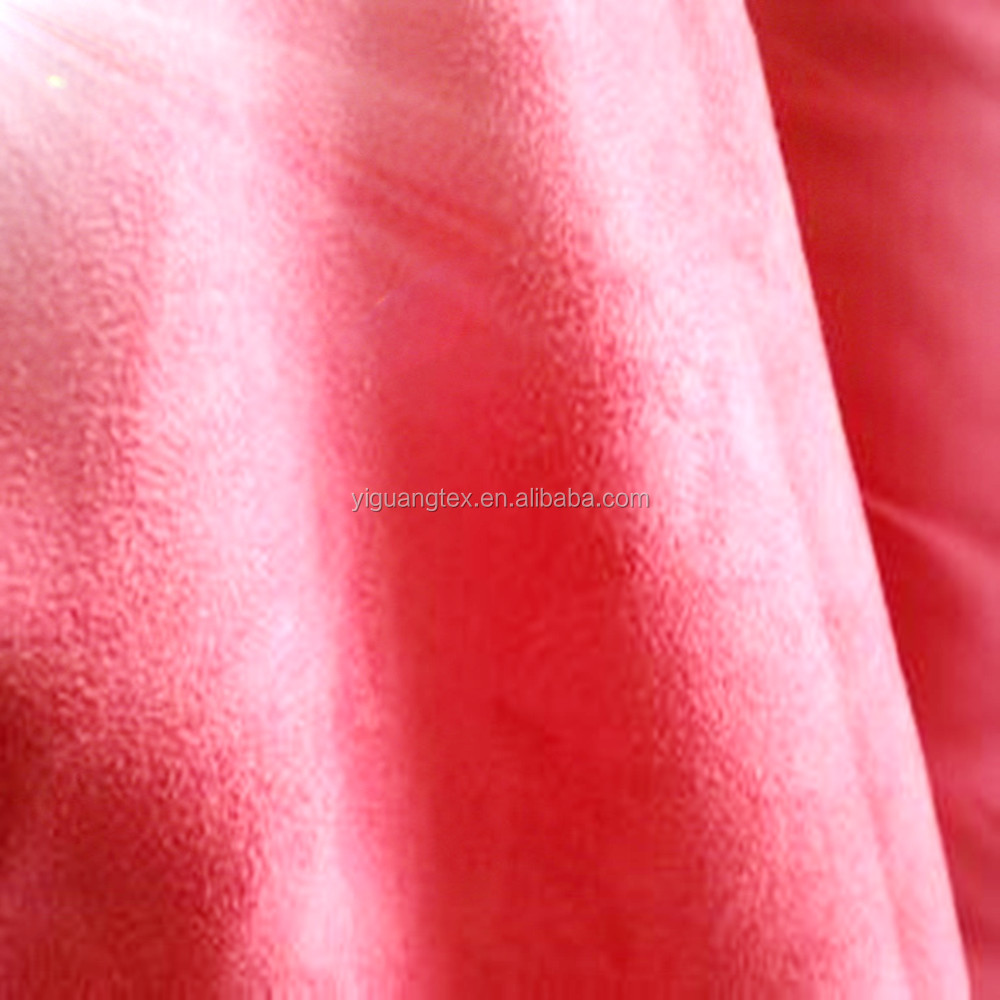 Denier Fabric Ripstop Polyester, Marine Grade Polyester Fabric
