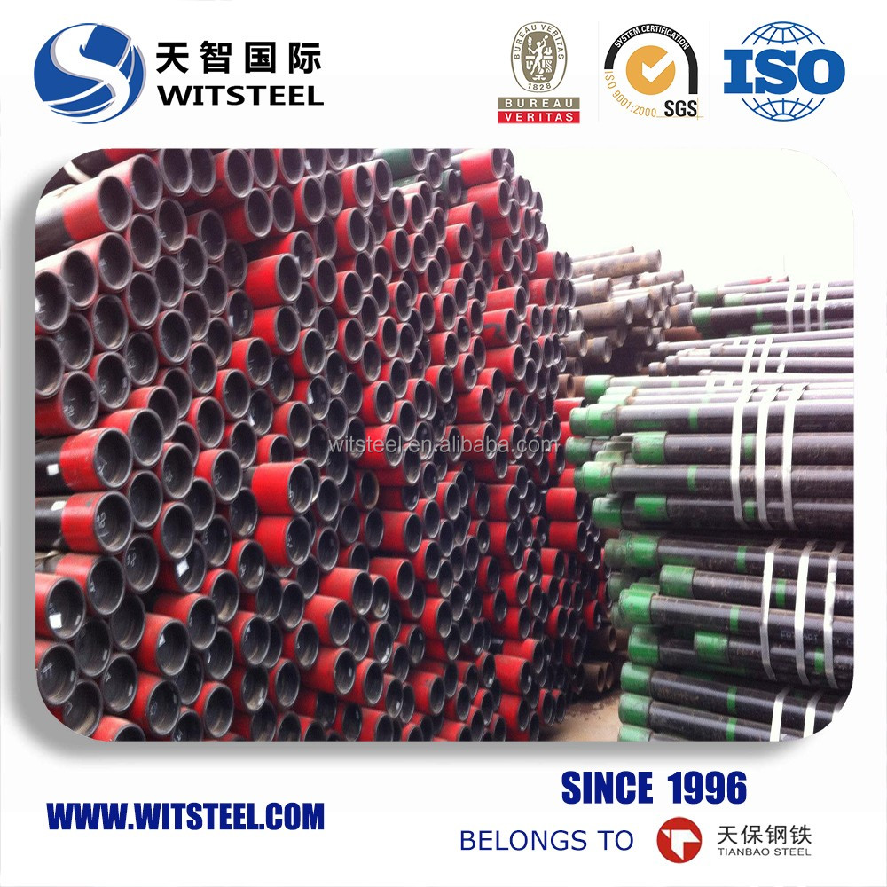 Brand new 304h stainless seamless steel pipe price