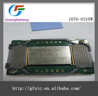 Dmd Projector Chip 1076 6318w 1076