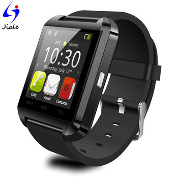 Top selling watch for kids GPRS digital bluetooth kids g36 gps smart watch