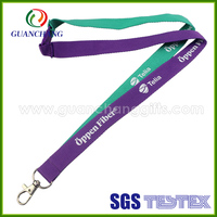 Cheap screen printing mobile phone lanyards for sale, lanyards for stylus
