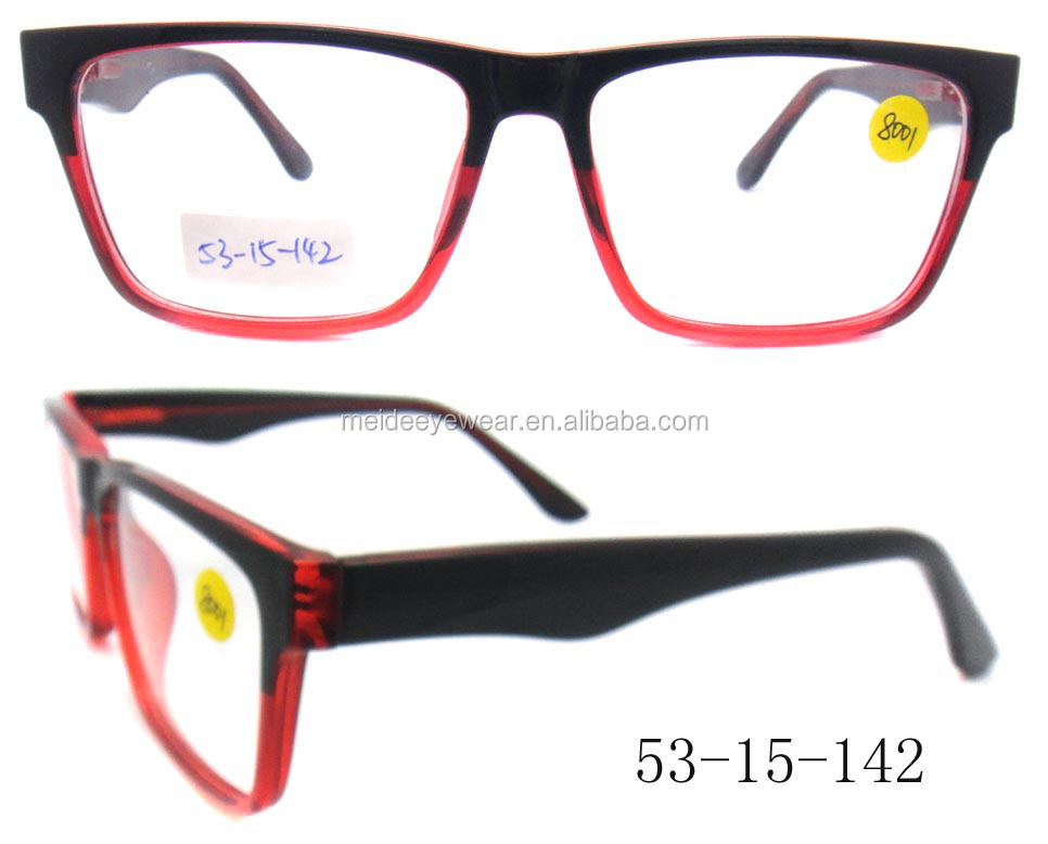 New design hot selling innovative CP eyewear glasses