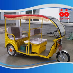 Best selling electric auto rickshaw in bangladesh