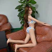 New products 165cm artificial vagina lifelike full body sex doll toy for men