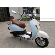 best price chinese 125cc new style scooter