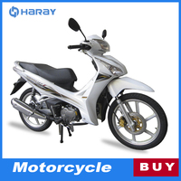 2015 new style 110cc hot sale in china cheapest moto super cub