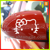 Car Graphics Vehicle Vinyl Graphics Decals Vehicle Graphics Stickers