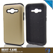 bestcase phone case brand new back cover for samsung galaxy note 3 case