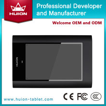 high quality electronic wireless animation design digital pen graphic drawing tablet, signature pad