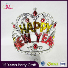 Crystal Crown And Tiara Costume Princess Adult Women Fashional China Supplier Wholesale Products China