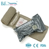 Israeli Military Battle First Aid Compression Bandage