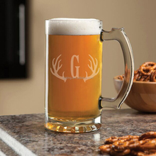 beer drinking cup lead crystal glass brands