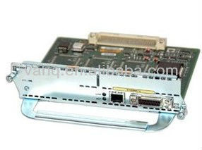 Tested NM-1E CISCO Network Router MODULE