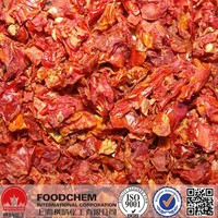 Tomato Granule A Grade china tomato suppliers
