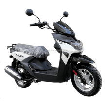 "2018 New bws notos 150cc 125cc 150 cc moto scooter adult gasolina petrol gasoline gas scooters with 12"" fat tire"