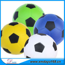 Very Cute For Kids Toy Ball Best Small Gifts For UK Pu Soccer Ball