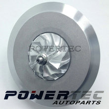 Turbocharger Prices 708639 Turbo Charger Cartridge Billet compressor wheel