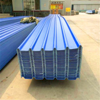 carbon fiber plastic roofing sheet with corrosion resistance