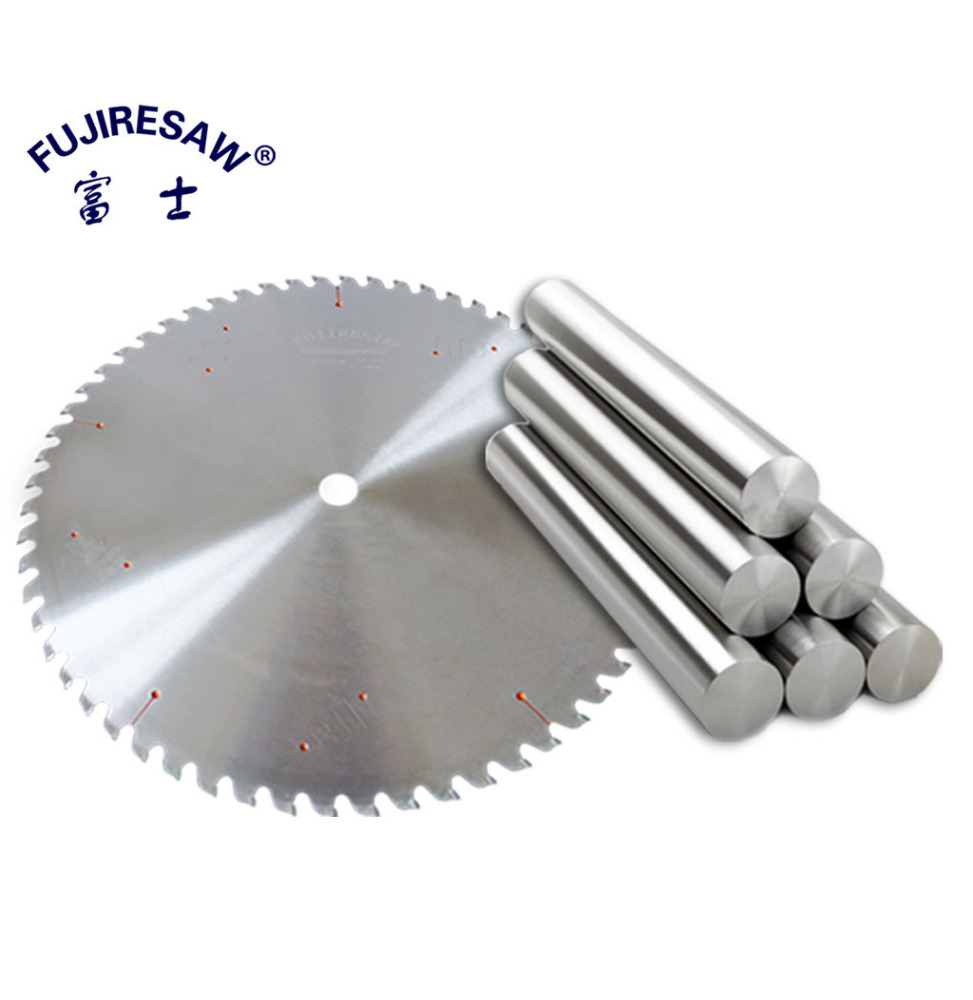 High purity competitive price super quality 450mm tct saw <strong>blade</strong>
