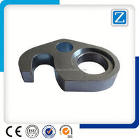 Car Parts,High Quality CNC Milling Machining Parts