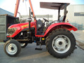75hp, 2WD tractors prices, farm tractor, farm machinery