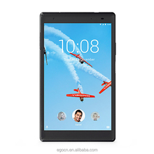 new products Lenovo TAB4 PLUS TB-8704F/N 8.0 inch Android 7.1 snapdragon625 4G Tablet PC 64GB Phone Call