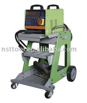 nst machine