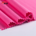 100 polyester sports wear coolmax dry fit functional fabric athletic fabric suppliers