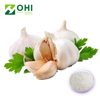 /product-detail/organic-100-natural-garlic-plant-extract-powder-60781369369.html
