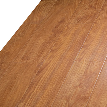 BBL Best Manufacturers in China Antique Oak Engineered Wood Flooring and Light Oak Laminated Flooring