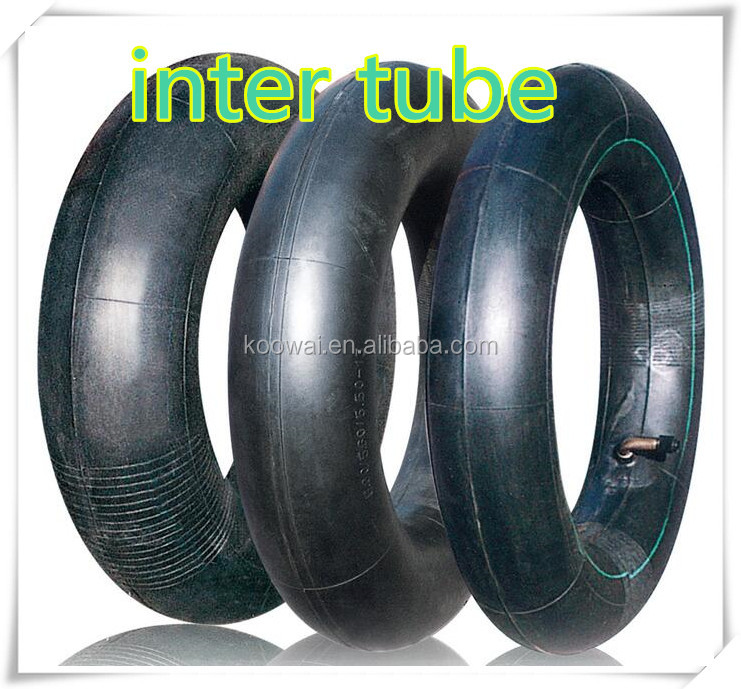 China Professional Manufacturer tires motorcycle 300-17 300-18 tubes tyre