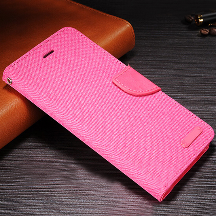 accessories mobile phone 2015 case for iphone 6 wholesale book style leather case