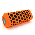 Portable led magic square cube wireless customized mini blue tooth bluetooth speaker RS777