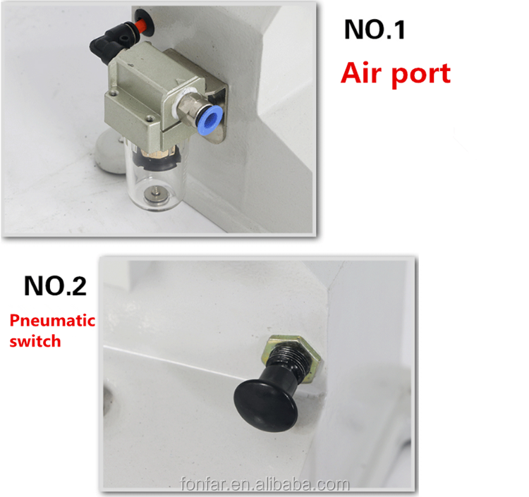 Small Pneumatic home use honey filling machine/oil filler/Pneumatic small bottle filling machine