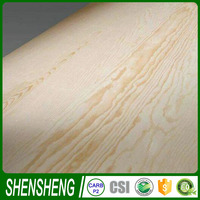 finger jointed boards/lvl/laminated wood board,door core plywood,Pine ridge faced poplar plywood