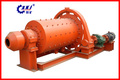 ISO,CE Approved 2014 new model cone ball mill machine