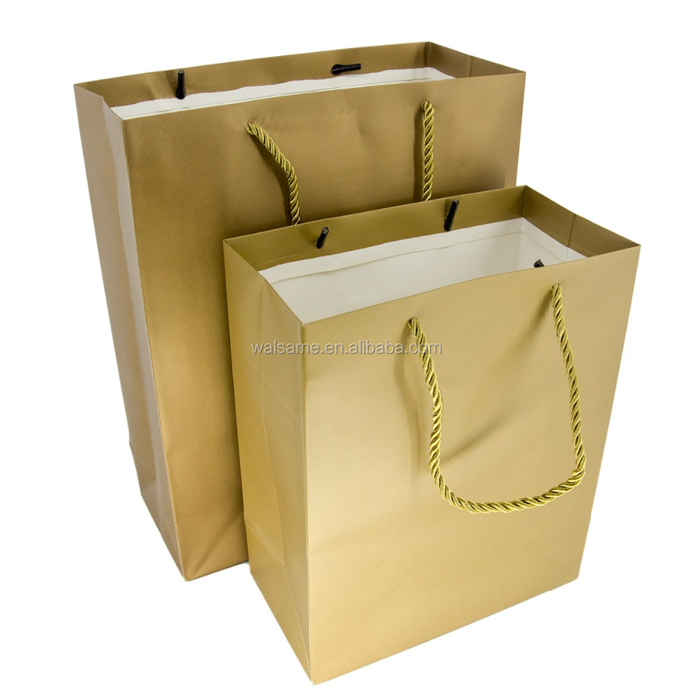 Paper packing bag for ugg boots wholesale gift paper bag for ugg boots ugg boots paper shoe box