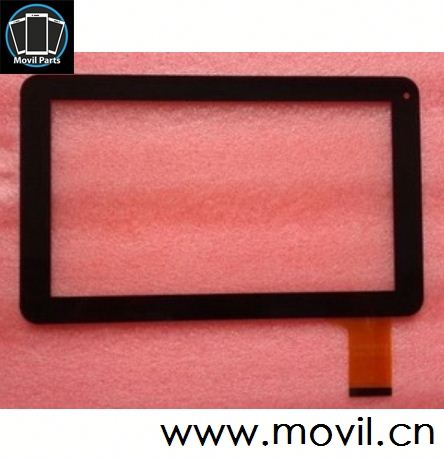 New 9 inch tablet Touch Screen VTC5090A05 OPD-TPC0155 HD Touch Panel