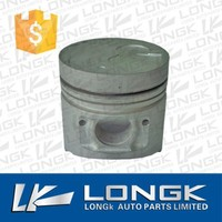 100mm mitsubishi NM180 piston K8427502